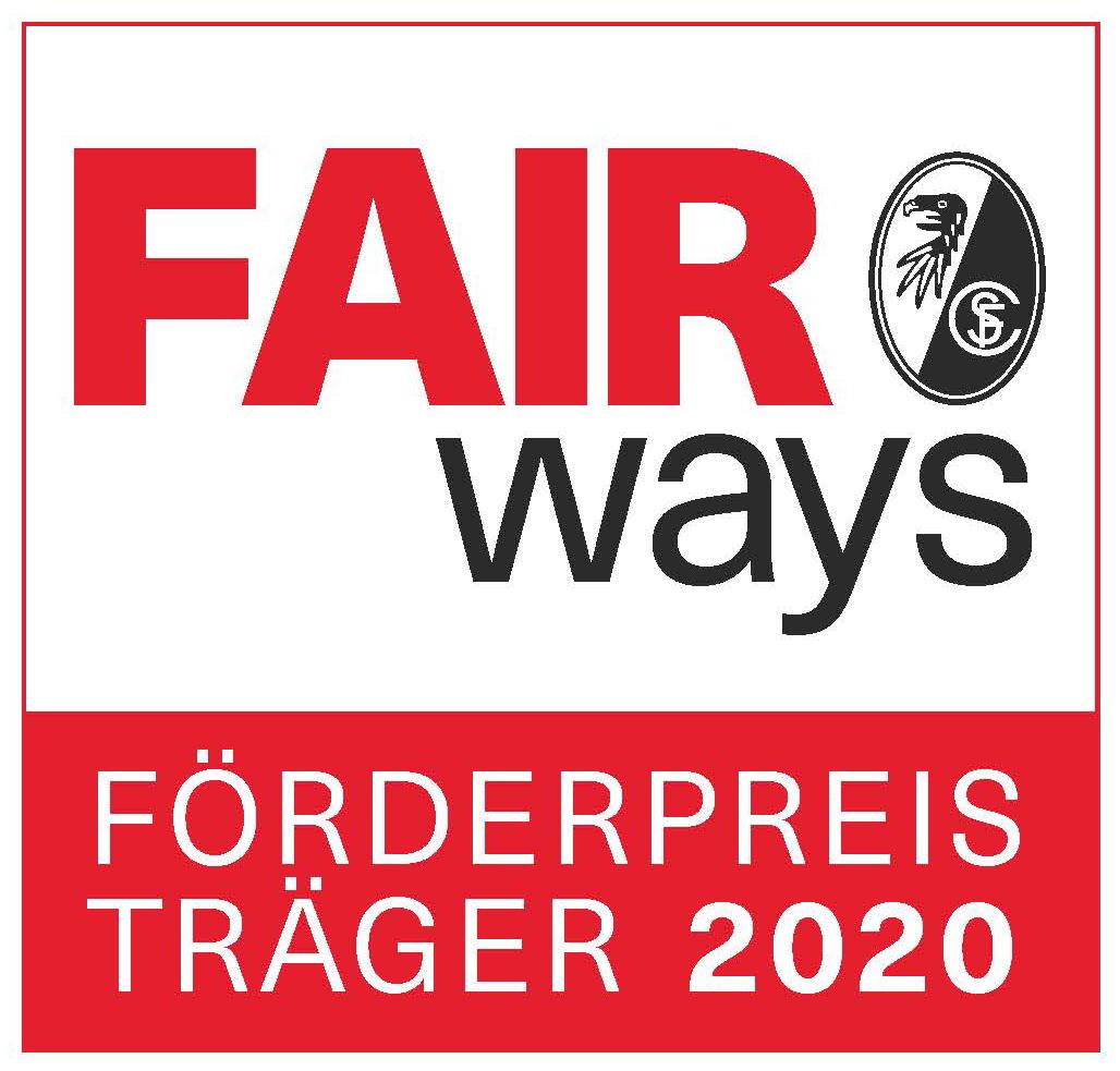 Fairways I